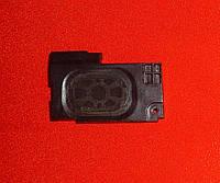 Динамик / Бузер LG V410 G Pad 7.0 LTE для планшета