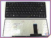 Клавиатура для ноутбука Samsung X360 ( RU Black Черная рамка). Оригинальная клавиатура. Русская раскладка. CNBA5902293CB