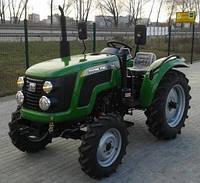 Трактор Zoomlion RD244