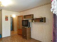 1 комнатная квартира улица Высоцкого, Одесса, фото 1