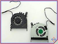 Вентилятор ACER ASPIRE 7530G FAN