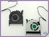 Вентилятор ACER eMachines G520 FAN
