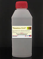 "База для жидкости«American Gold» 50/50- ""0""- 500 мл"