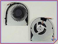 Вентилятор для ноутбука Lenovo IdeaPad V575 CPU Fan KSB0605HC