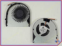 Вентилятор для ноутбука Lenovo IdeaPad B575E CPU Fan KSB0605HC