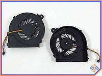 Вентилятор для ноутбука HP Pavilion G4-1000 (3-Pin) KSB0805HA 646578-001