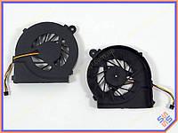 Вентилятор для ноутбука HP Pavilion G6-1000 (3-Pin) KSB0805HA 646578-001