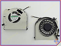 Вентилятор для ноутбука HP Pavilion DV7-7000 ( MF75090V1-C100-S9A DFS481305MC0T 4 PIN )
