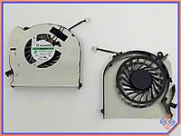 Вентилятор для ноутбука HP Pavilion DV6T-7000 ( MF75090V1-C100-S9A DFS481305MC0T 4 PIN )