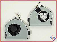 Вентилятор для ноутбука ASUS P53E Cpu Fan