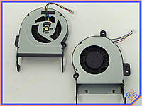 Вентилятор ASUS X55VD (For Discrete Video card, Толщина 14мм!!!) FAN 13GN5O10M010-1