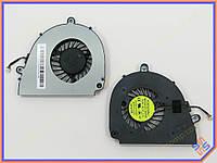 Вентилятор для ноутбука ACER Aspire V3-571 (23.M03N2.001 / 60.M02N2.001)