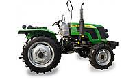 Трактор Zoomlion RD244-B