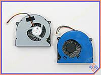 Вентилятор для ноутбука ASUS G75V G75VW, G75VX (для процессора!) (13GN2V10P180-1) (KSB06105HB-BK2H)
