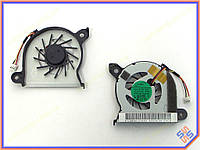 Вентилятор для ноутбука TOSHIBA Satellite NB300, NB305 (AB4105HX-KB3) Куллер