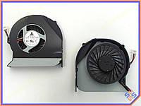 Вентилятор для ноутбука ACER Aspire 4560 4560G MS2340 E1-451G MS2378 Cpu Fan