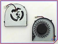 Вентилятор для ноутбука ACER Aspire 1551, ONE 721, 753 (60.SBB01.001) FAN. ORIGINAL