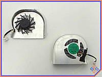 Вентилятор для ноутбука TOSHIBA Satellite NB200, NB205 (GC053507VH-A/AB4505HX-QB3) Куллер