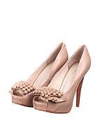 Туфли Mallanee, фото 1