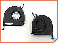 "Вентилятор для ноутбука APPLE MACBOOK PRO 15.4"" A1286 2008/2009  (Левый MG62090V1-Q030-S99) ORIGINAL"