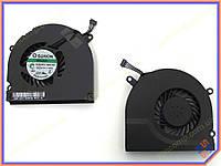 "Вентилятор для ноутбука APPLE MACBOOK PRO 15.4"" A1286 2008/2009  (Правый MG62090V1-Q020-S99) ORIGINAL"
