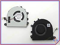 Вентилятор для ноутбука DELL Inspiron 15 7547, 7548 Cpu Fan
