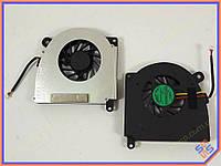 Вентилятор для ноутбука ACER Aspire 3100, 3650, 5100, 5110, 5510, 5515 series (AB7505UX-EB3, DC280002K00, 23.N2702.001) ORIGINAL