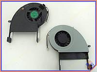 Вентилятор для ноутбука TOSHIBA Qosmio X500 X505 X505-Q887 X505-Q888 CPU FAN