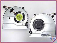 Вентилятор для ноутбука HP Pavilion 14-B 15-B 16-B 17-B TX-B032 TX-B005 TX-B031Series (Кулер) Fan.