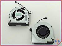 Вентилятор (кулер) HP PROBOOK 4320S, 4321S, 4326S, 4420S, 4421S, 4426S (KSB0505HB, 599544-001). ORIGINAL