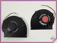 Вентилятор для ноутбука ACER Aspire 4740, 4740G (V.1)(без крышки) FAN UDQF2J01CCM Laptop Fan