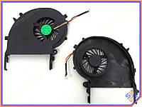 Вентилятор для ноутбука ACER Aspire 8942, 8940, 8935 (Кулер) MG55100V1-Q020-S