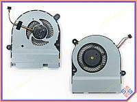 Вентилятор для ноутбука ASUS Transformer Book Flip TP500LN, TP500LA (13NB05X1T01011)