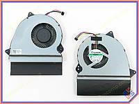 Вентилятор для ноутбука ASUS GL552 GL552JX GL552VW GL552VX (13NB07Z1P01011)