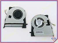 Вентилятор для ноутбука ASUS UX303LA, UX303LN UX303LB CPU FAN (13NB04R1P07011)