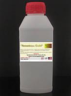 "База «American Gold» 50/50- ""6""- 500 мл"
