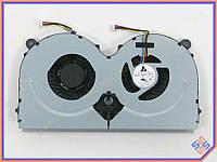 Вентилятор для ноутбука ASUS G55 G55VW G55VM G55V (KSB06105HB-BL2Q) ORIGINAL