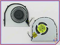 Вентилятор для ноутбука ACER aspire E1-422, E1-422G, E1-472, E1-522 E1-522G series (MF60090V1-C480-S99) DFS531005PL0T 23.10769.001
