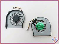 Вентилятор для ноутбука ACER Aspire ONE D255 D260, eMachines 350 355 FAN. (60.SDE02.006)  (MF40050V1-Q040-G99)