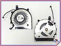 Вентилятор для ноутбука SONY Vayo PRO 13 SVP132 CPU FAN