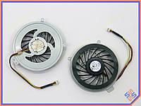 Вентилятор для ноутбука FUJITSU AH532 AH530 LH532 AD05605HX10G300  круглый 60мм FAN