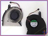 Вентилятор для ноутбука HP PROBOOK 4340S 4341S Cpu Fan EF75070V1-C040-S9A ORIGINAL