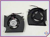Вентилятор для ноутбука SAMSUNG R523 R525 R528 R530 R540 R580 R588 RV508 RV510 CPU Fan. (DFS531005MC0T F81G-1)