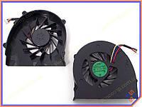Вентилятор для ноутбука SONY VPC-F1 ,VPCF11, VPCF12, VPCF13 Series FAN (UDQFRRH01DF0)