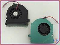 Вентилятор для ноутбука TOSHIBA Satellite A300 A305 L300 L305 L355 V000120460 FAN