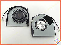 Вентилятор для ноутбука SONY VAIO SVT13 SVT13-124CXS SVT131A11T Cpu Fan