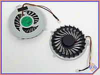 Вентилятор для ноутбука SONY VPC-EE CPU FAN PCG-61611M, VPC-EH11 (AD5605HX-GD3, UDQF2ZH91CQU)