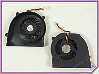Вентилятор для ноутбука SONY VGN-SR13 VGN-SR16 FAN UDQFRZH09CF0(DC5V 0.15A)