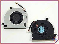 Вентилятор для ноутбука SAMSUNG X118 X120 X130 X170 X123 CPU FAN Оригинальный вентилятор.