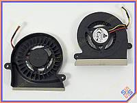 Вентилятор для ноутбука SAMSUNG R457 R458 RV408, P410, R410, R453, R455, R460, R463, R467, R468, R470, R509, R517, R519, R520, R522, R717, R719 Fan